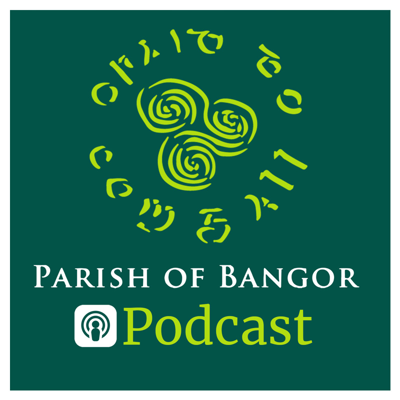 Parish Podcast